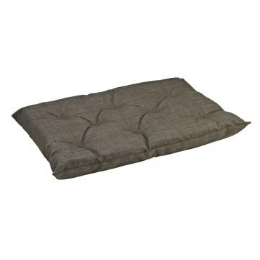 Tufted Cushion Driftwood