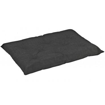 Tufted Cushion Storm