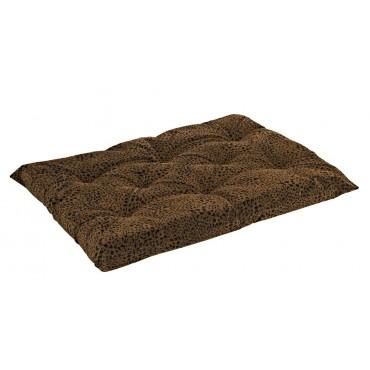 Tufted Cushion Urban Animal
