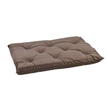 Tufted Cushion