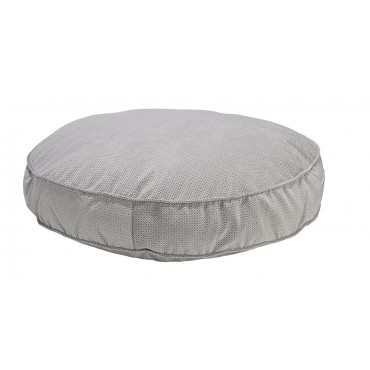 Super Soft Round Silver Treats