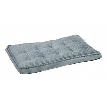 Luxury Crate Mattress Blue Bayou