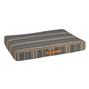 Rectangular Patio Cushion Cabana Stripe MED