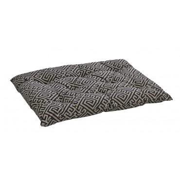 Tufted Cushion Avalon