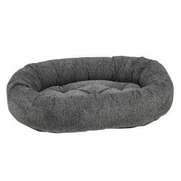 Donut Bed Castlerock