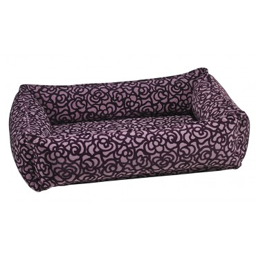 Urban Lounger Mulberry