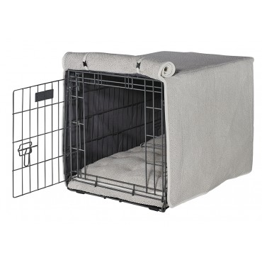 Crate Cover Aspen
