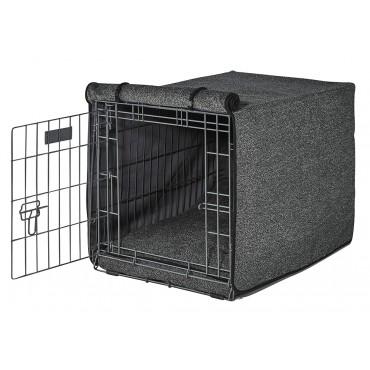 Crate Cover Castlerock