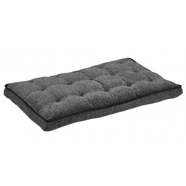 Luxury Crate Mattress Castlerock