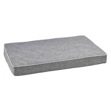 Isotonic Memory Foam Mattress Allumina