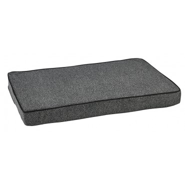 Isotonic Memory Foam Mattress Castlerock