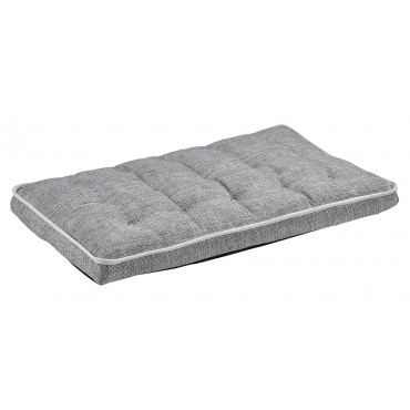 Luxury Crate Mattress Allumina