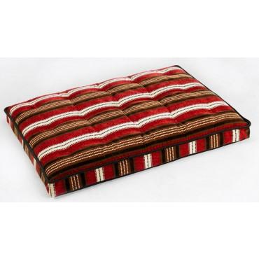 Luxury Crate Mattress Bowser Stripe
