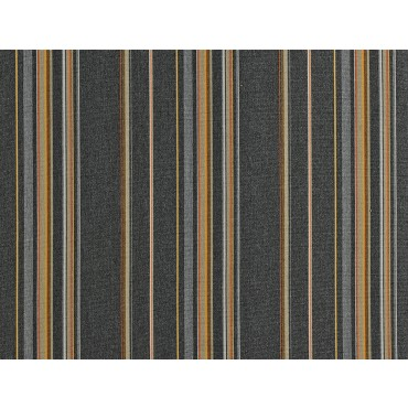 Fabric by the Yard Cabana Stripe Yard