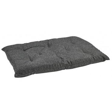 Tufted Cushion Castlerock