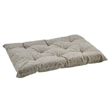 Tufted Cushion Chantilly