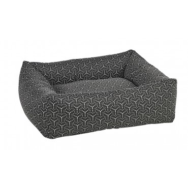 Dutchie Bed Cosmic Grey