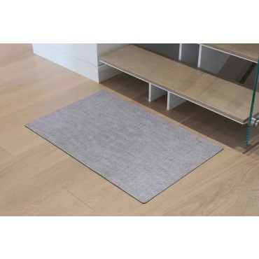 Sit & Stay Mat Allumina Print