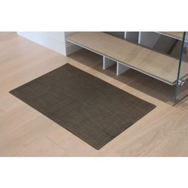 Sit & Stay Mat Driftwood Print