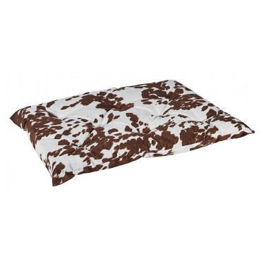 Tufted Cushion Durango