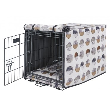 Crate Cover Eclipse