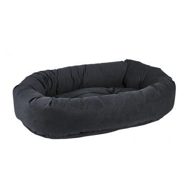 Donut Bed Flint