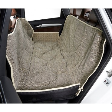 Hammock Seat Cover Herringbone