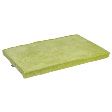 Cool Gel Memory Foam Mattress Key Lime
