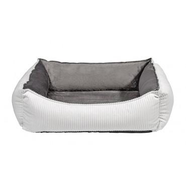 Oslo Ortho Bed Marshmallow