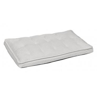 Luxury Crate Mattress Marshmallow