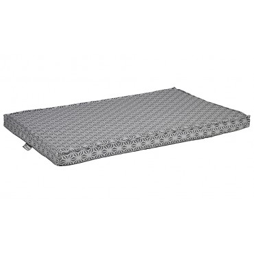Cool Gel Memory Foam Mattress Mercury