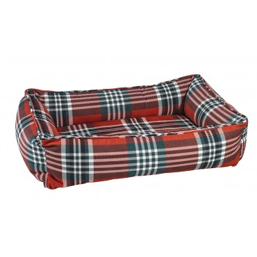 Urban Lounger Royal Troon Tartan