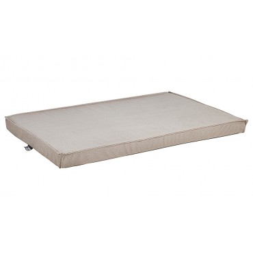 Cool Gel Memory Foam Mattress Sandstone