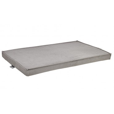 Cool Gel Memory Foam Mattress Shadow