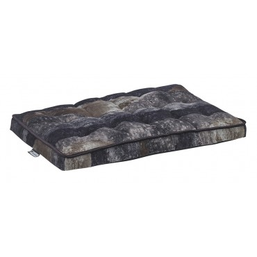Luxury Crate Mattress Sonoma