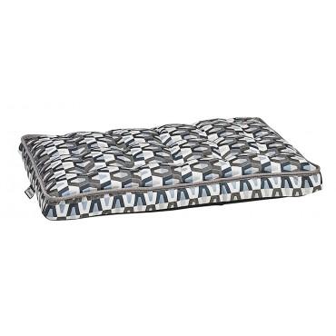 Luxury Crate Mattress Titan