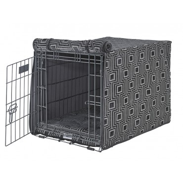 Crate Cover Twilight