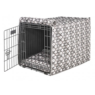 Crate Cover Venus