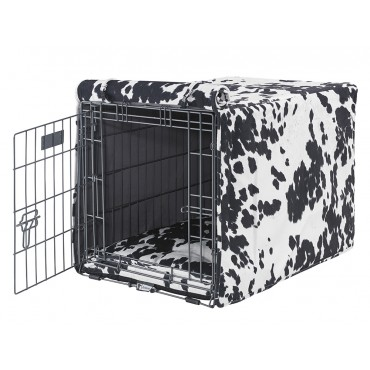 Crate Cover Wrangler