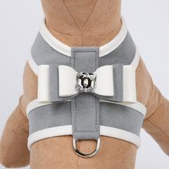 Special Occasion Tinkie Harness