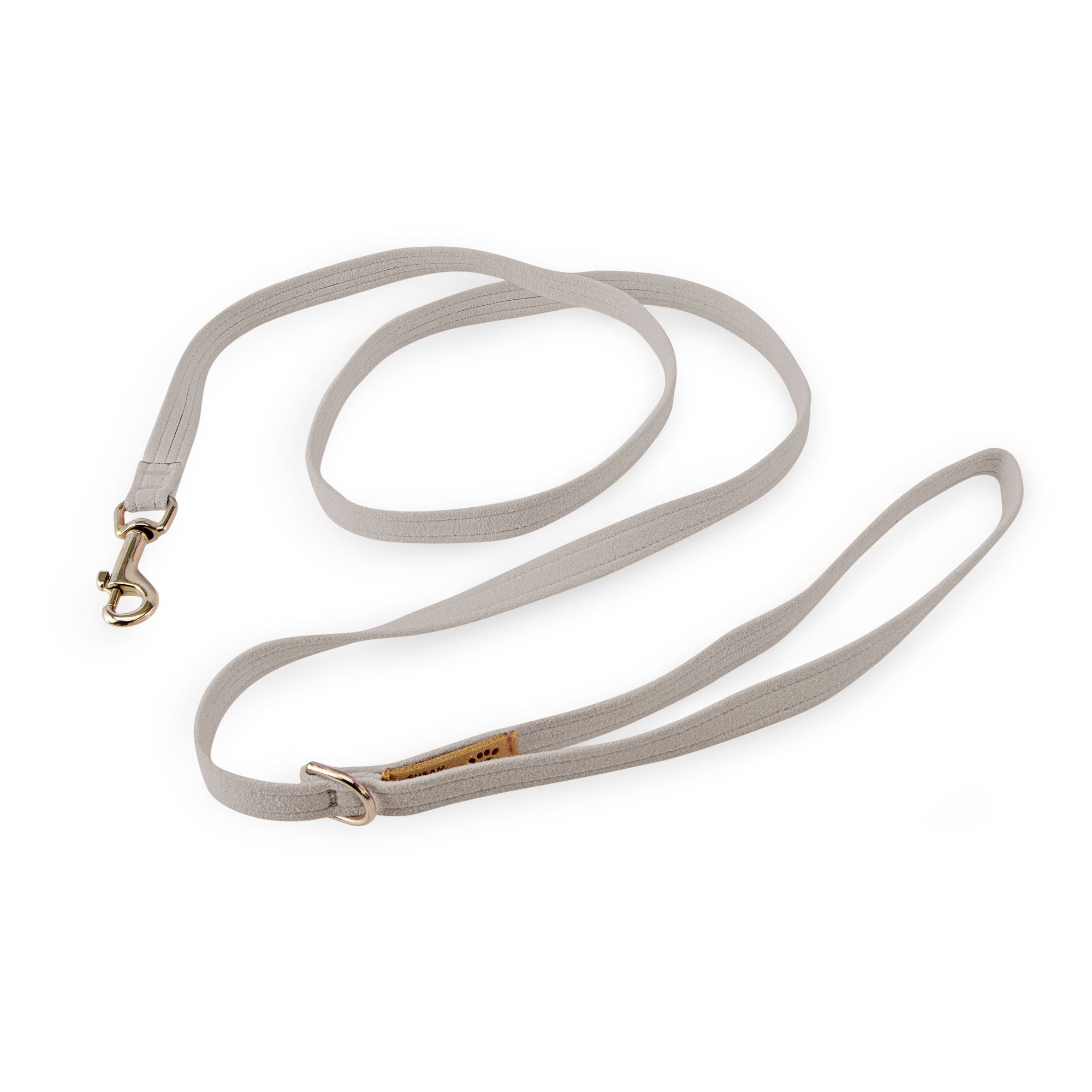Doe Solid Leash