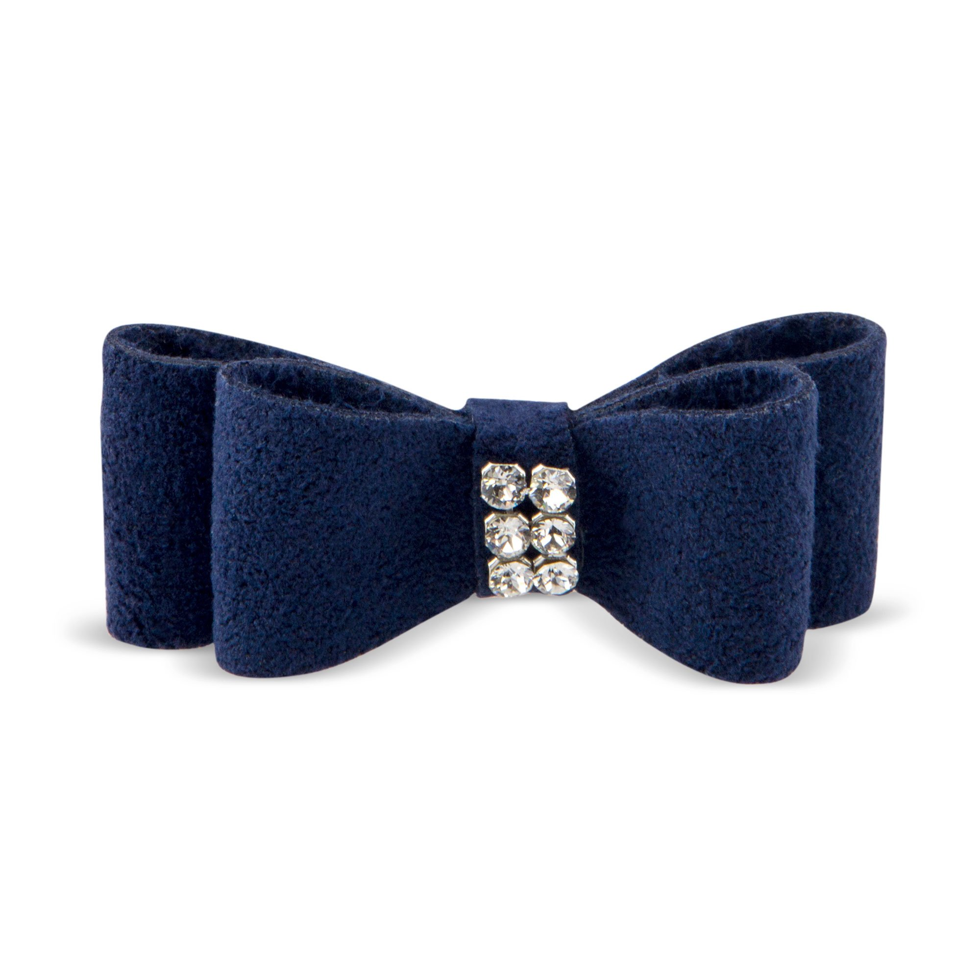 Giltmore Hair Bow