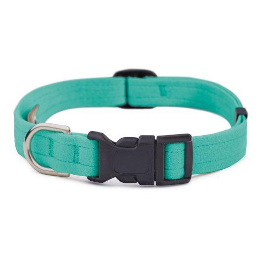 Bimini Blue Quick Release Collar