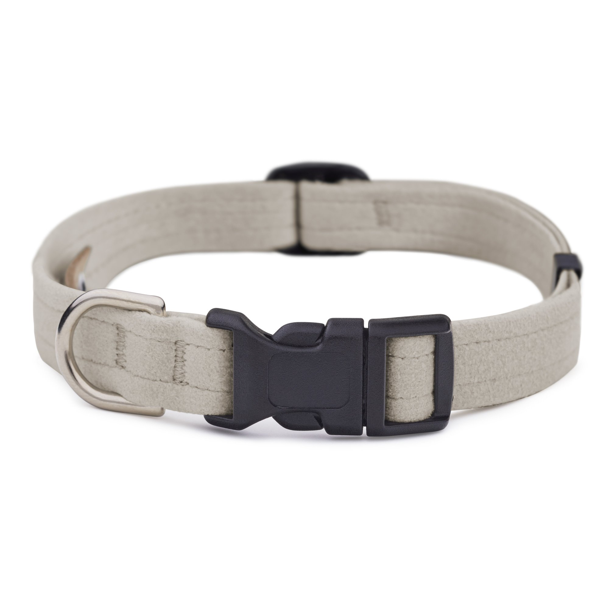 Doe Quick Release Collar