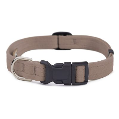 Fawn Quick Release Collar