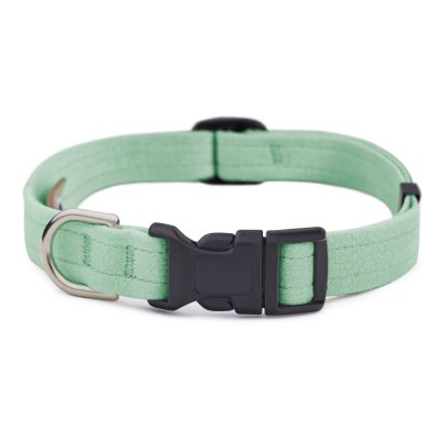 Mint Quick Release Collar