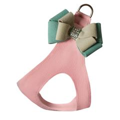 Hope Bow Step In Harness