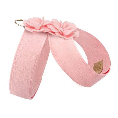 Tinkies Garden Tinkie Harness