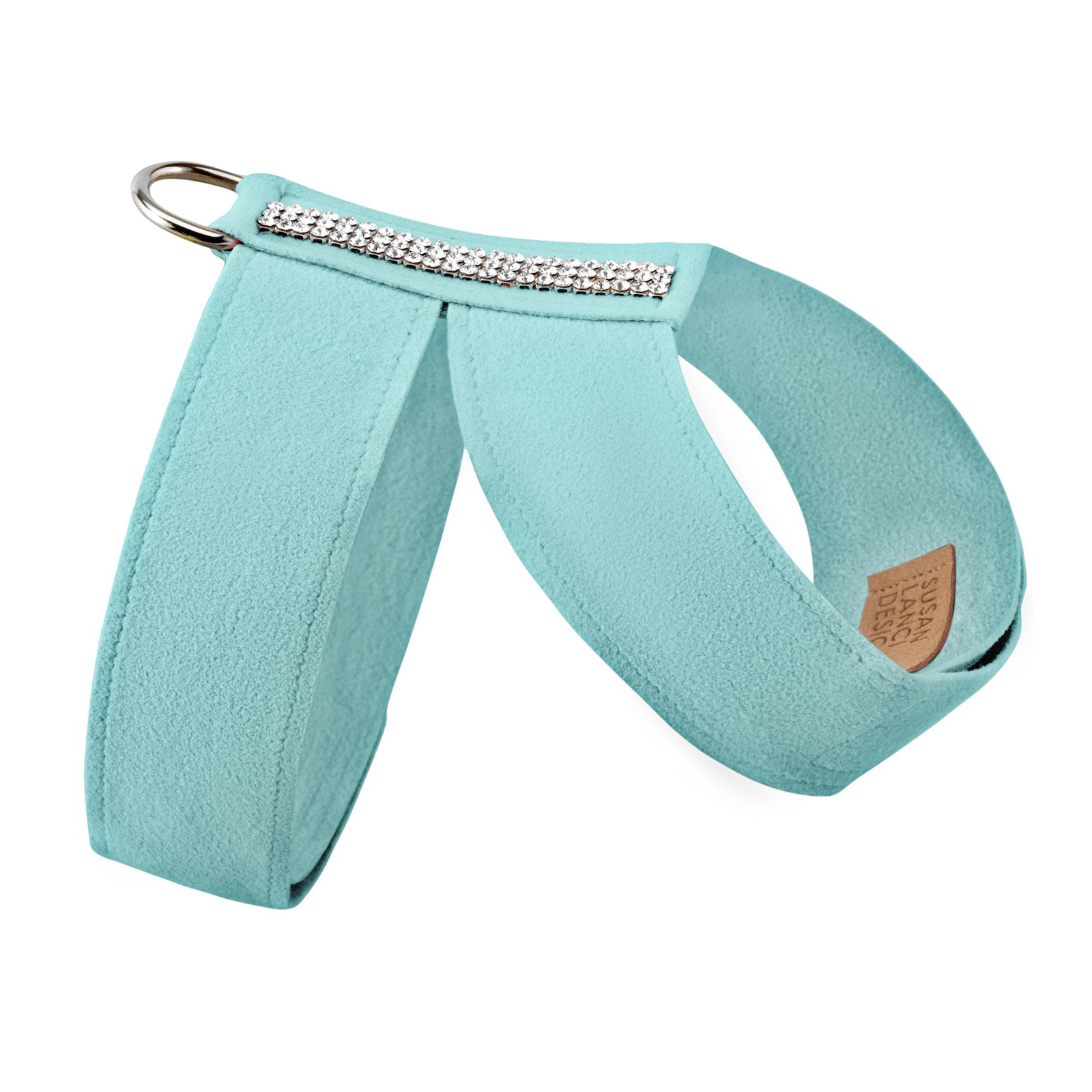 Giltmore Tinkie Harness