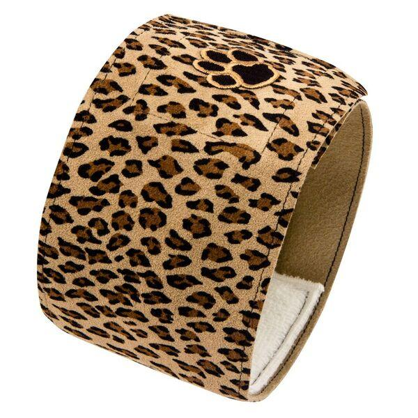 Paws Cheetah Wizzer